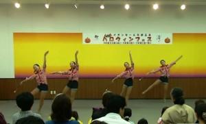 2京都5trim
